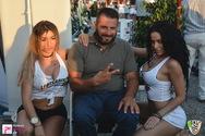 Το PMS ΔΕΝ είναι μια γιορτή για άνδρες, είναι μια τέλεια ευκαιρία για την Πάτρα! (φωτο)