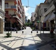 Δυτική Ελλάδα: Υπό διωγμό οι ιδιοκτήτες ακινήτων