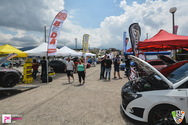Patras Motor Show 2017 στον Μόλο Αγ.Νικολάου 17 & 18-06-17 Part 8/8