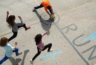Πάτρα: Η  συμμετοχή στις κρίσεις των διευθυντών έφερε αντιδράσεις στα σχολεία