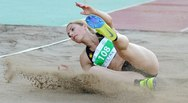 Το μαζικότερο αθλητικό γεγονός του Στίβου, πανελλαδικά, έγινε με απόλυτη επιτυχία στην Πάτρα!