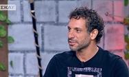 Γιώργος Χρανιώτης στο Survivor Πανόραμα: 'Σκέφτηκα να κάνω fake λιποθυμία για να μου βάλουν ορό' (video)
