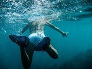 Πάτρα - Απαγορεύεται το κολύμπι στην παραλία της Δάφνης!