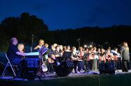 Αίγιο: Τίμησαν την Ευρωπαϊκή Ημέρα Μουσικής, τα χορωδιακά σύνολα της ΔΗ.Κ.ΕΠ.Α.!