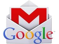 Gmail: Η Google θα σταματήσει να σαρώνει τα emails των χρηστών