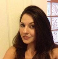 Ζάκυνθος: Έκκληση για άμεση βοήθεια για την 30χρονη Ελένη Μανώλη