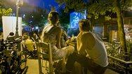 Δωρεάν θερινό σινεμά όλο το καλοκαίρι στην Γερμανού! (δείτε πρόγραμμα)