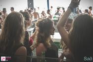 Οι Κυριακές στο Sao είναι πιο mainstream από ποτέ! (pics)