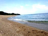 Στην Αιγιαλεία και στις ακτές του Κορινθιακού, φοβούνται ότι οι τσούχτρες θα αφήσουν «σημάδια» στον τουρισμό!
