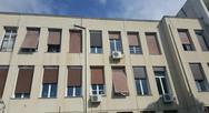 Το κτίριο του πρώην 409 στην Πάτρα μπορεί να γίνει μια ενιαία δημόσια μαιευτική κλινική;