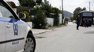 Κρήτη: Βρέθηκε νεκρός μέσα στο διαμέρισμα που διέμενε