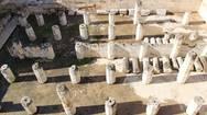 Δυτική Ελλάδα: Στάση εργασίας κάνουν οι αρχαιοφύλακες