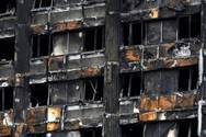 Περίπου 149 κτίρια στη Βρετανία απέτυχαν στους ελέγχους ασφαλείας