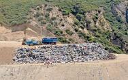 O ΣΥΡΙΖΑ Αχαΐας σχετικά με τις εργασίες βελτίωσης προς αύξηση χωρητικότητας του ΧΥΤΑ Πάτρας