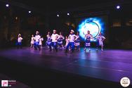 Lepanto Folk Festival Nafpaktos 29-06-17 Part 2/4