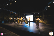 Lepanto Folk Festival Nafpaktos 29-06-17 Part 3/4