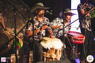 Lepanto Folk Festival Nafpaktos 29-06-17 Part 4/4