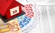 «Κόκκινα δάνεια»: Σήμα κινδύνου από την Τράπεζα Ελλάδος