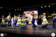 Lepanto Folk Festival Nafpaktos 30-06-17 Part 3/3