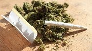 Η μακροχρόνια χρήση μαριχουάνας αυξάνει τις νευρωνικές διασυνδέσεις