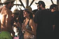 Mirasol - Κάθε Σάββατο, τριγυρνάμε στην Ροδινή με μια μπύρα στο χέρι και καλοκαιρινά tunes!