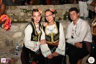 Lepanto Folk Festival Nafpaktos 01-07-17 Part 2/3