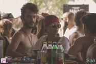 Mainstream Sundays at Sao Beach Bar 02-07-17 Part 2/2