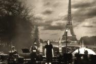 'Piaf! The Show' - Η καλύτερη παράσταση που έγινε ποτέ για τη θρυλική ερμηνεύτρια έρχεται στην Πάτρα!