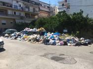 Επιτέλους! Καθαρίσαμε(;) - Ο Δήμος Πατρέων ευχαριστεί δημόσια τους εργαζόμενους στην καθαριότητα