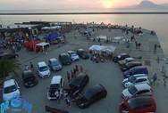'7o Patras Motor Show' - H μεγάλη γιορτή του μηχανοκίνητου αθλητισμού από ψηλά! (video)