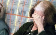 Πάτρα - Προσποιήθηκε την λογίστρια και απέσπασε από ηλικιωμένη 650 ευρώ