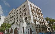Η Πάτρα αποκτά ξενοδοχείο Moxy - Πώς θα γίνει ο 'Moreas'; (φωτο)