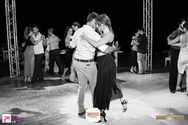 Milonga Tango Farol at Omega Yacht Club 12-07-17 Part 1/2