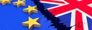 Αρχίζει ο νέος κύκλος των διαπραγματεύσεων για το Brexit!
