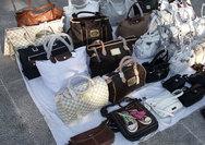 Στοχευμένοι έλεγχοι για την πάταξη του παραεμπορίου στην Πάτρα
