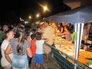 Ματαιώνεται το αποψινό πρόγραμμα εκδηλώσεων της '10ης Γιορτής Πολιτισμού, Ελιάς και Λαδιού'