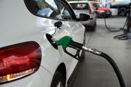 Με λουκέτο απειλούνται τα βενζινάδικα στους παράπλευρους δρόμους της Πατρών - Κορίνθου
