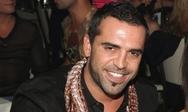 Ο Στέφανος Κωνσταντινίδης αποκαλύπτει τον λόγο που έφυγε από το Πρωινό (video)