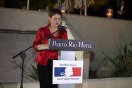 Πάτρα: Το Γαλλικό Ινστιτούτο γιόρτασε την επέτειο της Γαλλικής Επανάστασης της 14ης Ιουλίου (pics)
