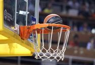 Στο γήπεδο της Παν. Αλεξιώτισσας οι ημιτελικοί του πρωταθλήματος 'μπάσκετ εργαζομένων' Πάτρας!