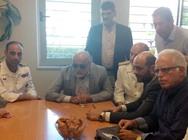 ΝΟΔΕ Αχαΐας για την επίσκεψη Κουρουμπλή: «Η διγλωσσία είναι η μοναδική αλήθεια για την κυβέρνηση»