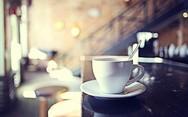 Ο ΣΚΕΑΝΑ για το νέο λουκέτο σε cafe της Πάτρας!