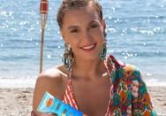 Η Τάμτα στην Πάτρα για ένα beach party με εκπλήξεις και... Carroten!