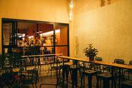 Η Πατρινή αρχιτέκτονας που έδωσε χρώμα και φως σε έναν χώρο που ενώνει ζωές! (pics)