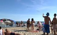 Ο Remi Gaillard και οι... τουρίστες (video)