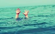 Αχαΐα: Παραλίγο πνιγμός 3χρονου παιδιού στα Νιφορέικα - Το έσωσε ο ναυαγοσώστης!