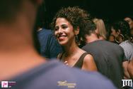 Troλλοκομείο Nights at Fuss Coctaill Espresso Bar Part 1/2