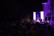 World Music Festival - Ένα ξεχωριστό διήμερο με διαφορετικές μουσικές προσεγγίσεις στην Πάτρα! (φωτο)