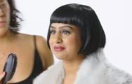 Δείτε πώς άλλαξε η μόδα στο χρώμα μαλλιών τα τελευταία 100 χρόνια (video)