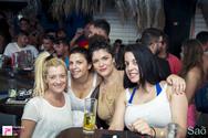 Mainstream Sundays at Sao Beach Bar 23-07-17 Part 1/2